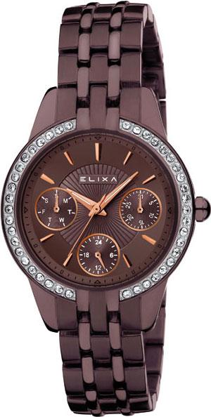 Женские часы Elixa E053-L313 elixa e053 l313