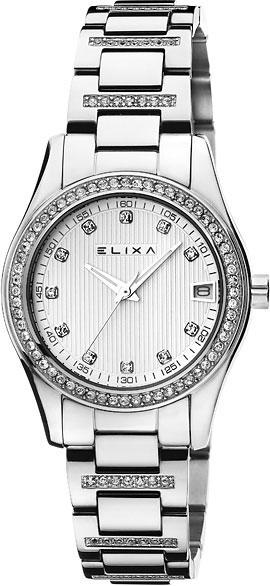 Женские часы Elixa E055-L167