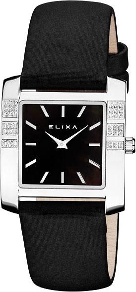 Женские часы Elixa E057-L173