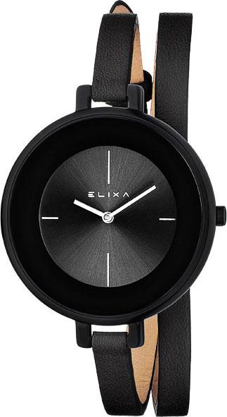 Женские часы Elixa E063-L193 цена и фото