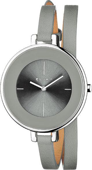 Женские часы Elixa E063-L195