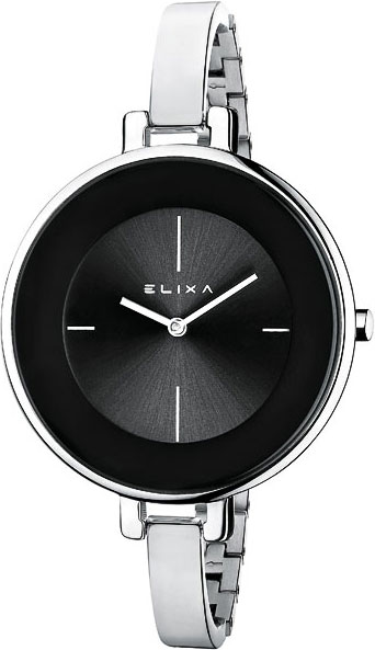 Женские часы Elixa E063-L196