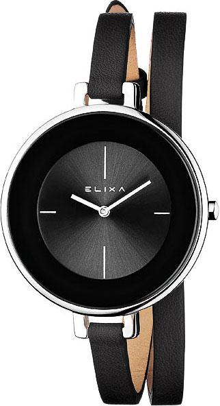 Женские часы Elixa E063-L207