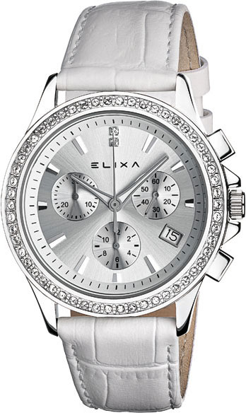 Женские часы Elixa E064-L199