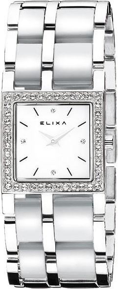 Женские часы Elixa E067-L216