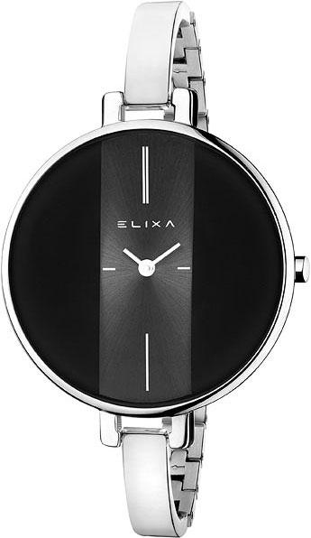 Женские часы Elixa E069-L229 elixa e069 l231