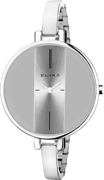 Женские часы Elixa E069-L230 elixa e076 l275