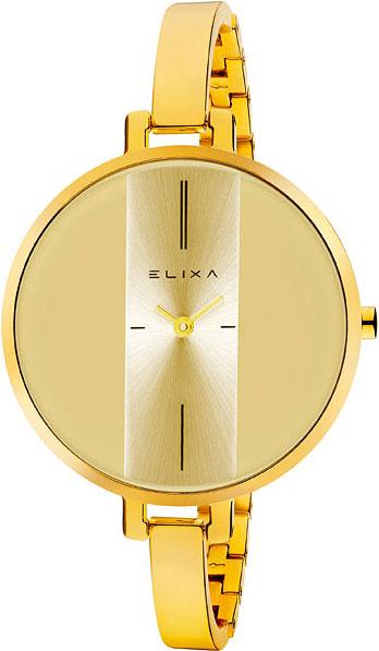Женские часы Elixa E069-L231 elixa e069 l231