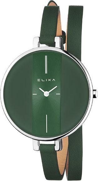 Женские часы Elixa E069-L235 elixa e069 l231