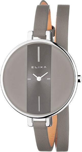 Женские часы Elixa E069-L236 elixa e069 l231