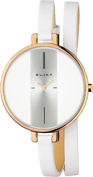 Женские часы Elixa E069-L238