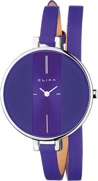 Женские часы Elixa E069-L262 elixa e069 l231