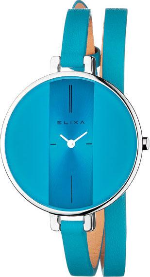 Женские часы Elixa E069-L263 elixa e069 l231
