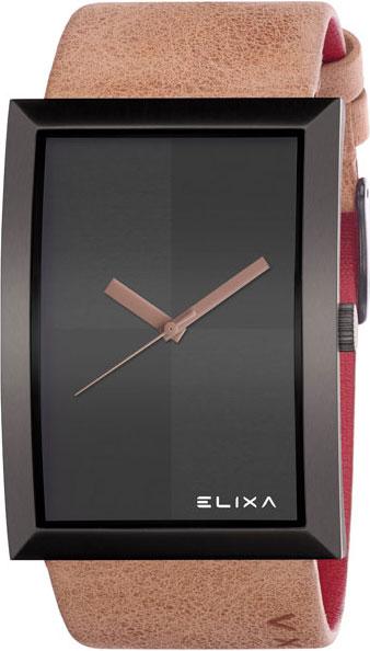 Женские часы Elixa E071-L248 elixa e076 l275