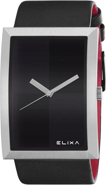 Женские часы Elixa E071-L249 elixa e076 l275