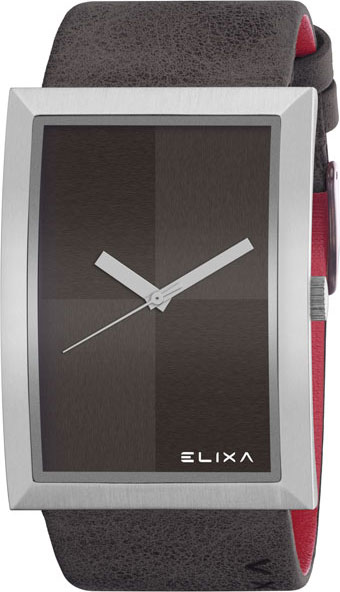 Женские часы Elixa E071-L251