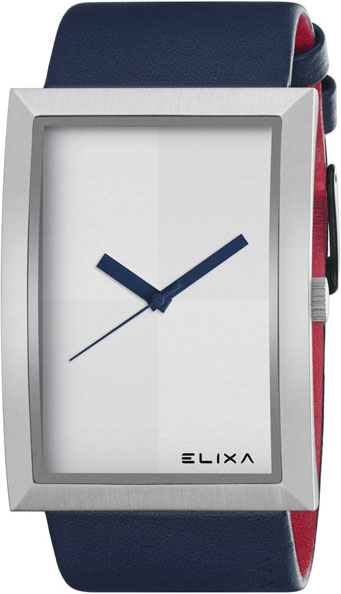 Женские часы Elixa E071-L252