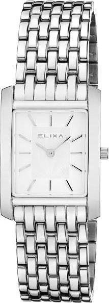 Женские часы Elixa E073-L258