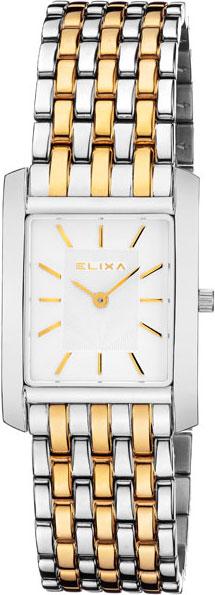 Женские часы Elixa E073-L260