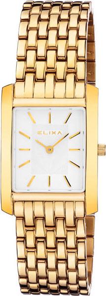 Женские часы Elixa E073-L261
