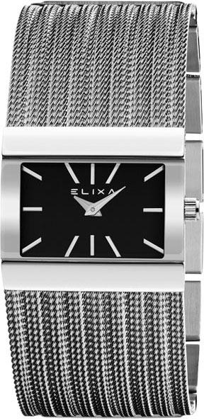 Женские часы Elixa E074-L265