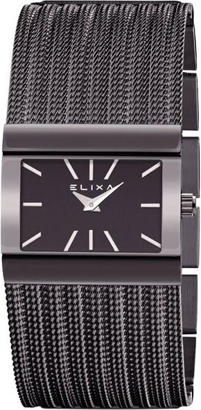 Женские часы Elixa E074-L266 цена и фото