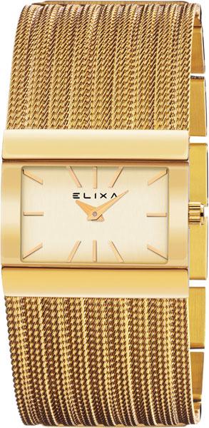 цена Женские часы Elixa E074-L268