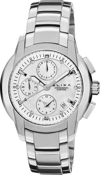 Женские часы Elixa E075-L269