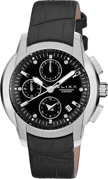 Женские часы Elixa E075-L271