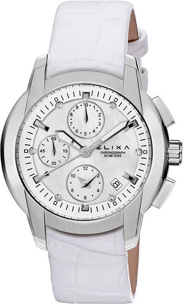 Женские часы Elixa E075-L272