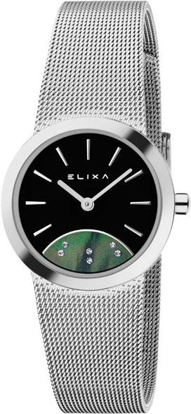Женские часы Elixa E076-L277
