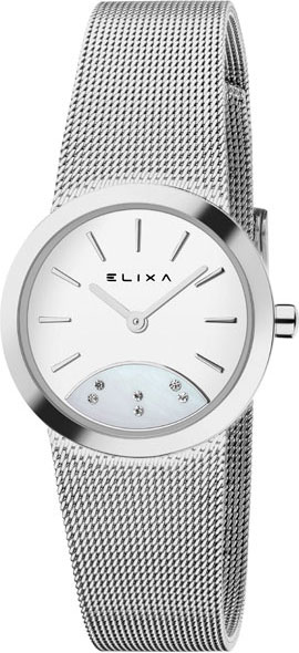 Женские часы Elixa E076-L278 elixa e076 l275