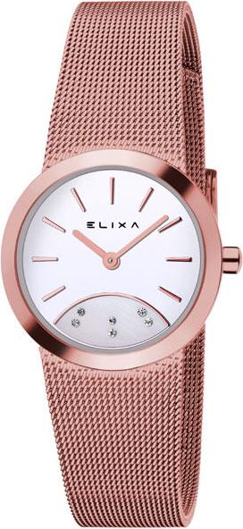 Женские часы Elixa E076-L280