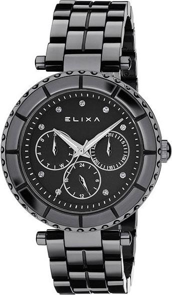 Женские часы Elixa E077-L281