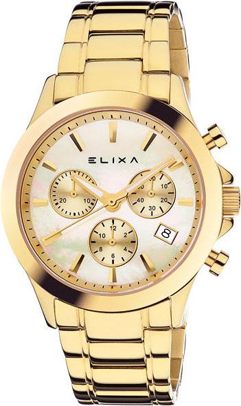 Женские часы Elixa E079-L288 цена и фото