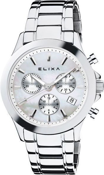 Женские часы Elixa E079-L291