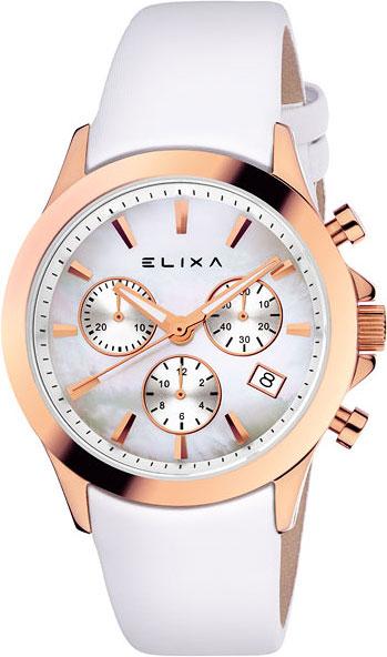 Женские часы Elixa E079-L292 женские часы elixa e084 l319