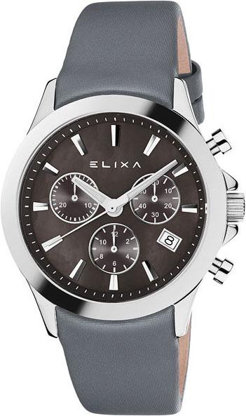 Женские часы Elixa E079-L293 elixa enjoy e079 l290