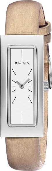 цена на Женские часы Elixa E081-L298