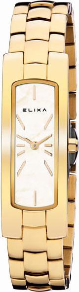 Женские часы Elixa E083-L307