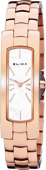 Женские часы Elixa E083-L308
