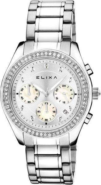 Женские часы Elixa E084-L317 женские часы elixa e084 l319