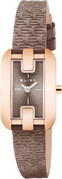 Женские часы Elixa E086-L327 elixa e076 l275