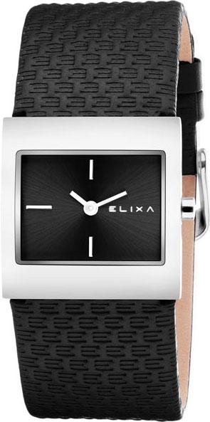 Женские часы Elixa E087-L328 женские часы elixa e084 l319