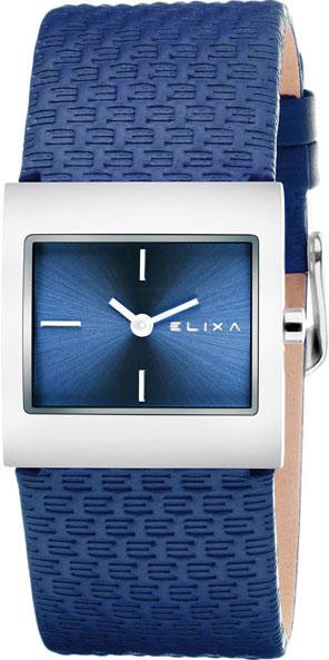 Женские часы Elixa E087-L329 цена и фото