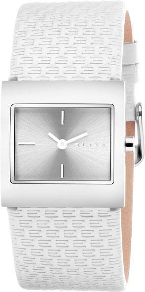лучшая цена Женские часы Elixa E087-L330