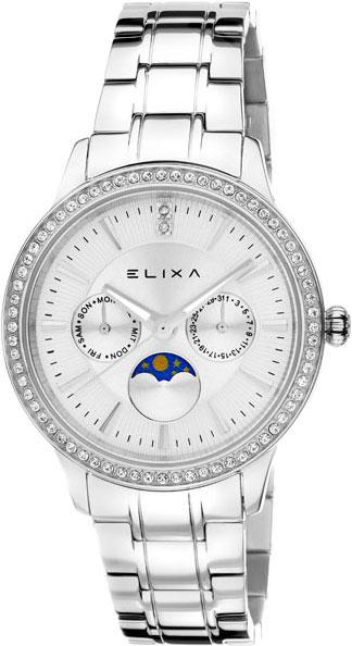 Женские часы Elixa E088-L336