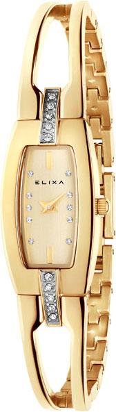 Женские часы Elixa E089-L338