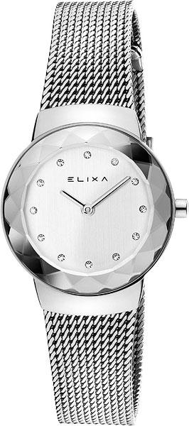 Женские часы Elixa E090-L342 elixa beauty e090 l343
