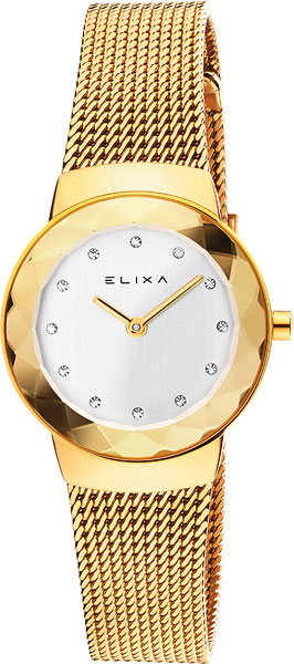 Женские часы Elixa E090-L343